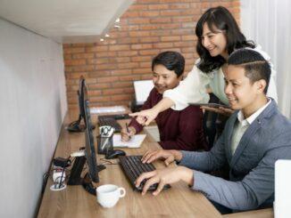 IHK bringt Betriebe und Auszubildende zusammen