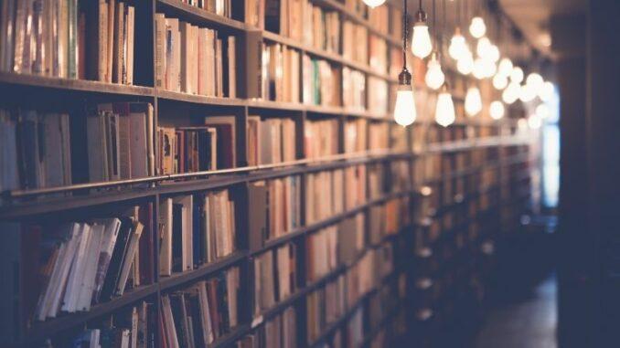 Kulturministerium vergibt sieben Literaturstipendien