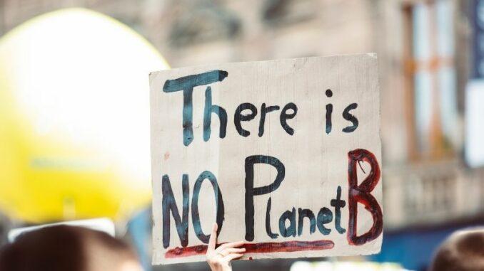 """Lies: """"Großbaustelle Energiewende - wir brauchen endlich einen Masterplan"""""""
