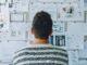 Wirtschaftsministerium fördert Hightech-Inkubatoren mit 25 Millionen Euro
