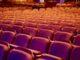 Sonderfonds Kultur: Ab sofort können Veranstaltungen registriert werden