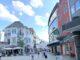 Innovative Ideen für die Post-Corona-Stadt