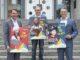 """""""Ja, ich will"""" – Kammern und Arbeitgeberverband werben bei emsländischen Unternehmen mit Plakatkampagne pro Impfung"""