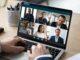 Berufsbegleitend studieren ohne Abitur ? digitale Informationsveranstaltung zum Betriebswirt (VWA) am 16. Juli