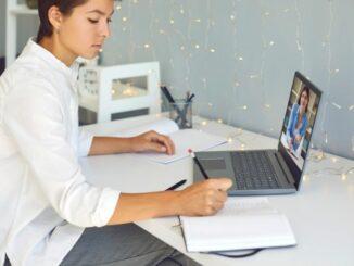 """Kostenfreies Online-Seminar """"Finanzplanung"""" für Existenzgründerinnen und Gründer"""