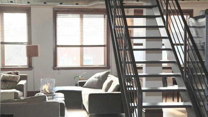 Die Sicherheit in Wohnräumen verbessern mit diesen Tipps