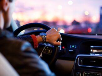 Auto-Abo vs. Leasing: Vor- und Nachteile