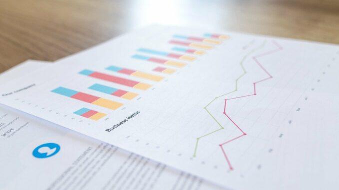 Performance Marketing - Wenn der Job von Zahlen bestimmt wird