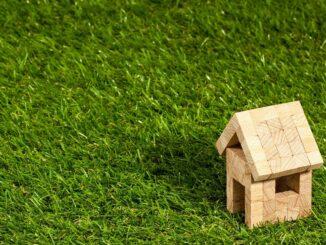 Eigenleistungen beim Hausbau: Hier lauert Sparpotenzial