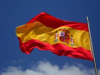 Ausbilder fahren nach Spanien Bildungsreise für Bäcker und Konditoren