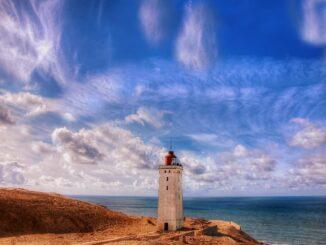 Sicher in den Sommerurlaub - Dänemark 2021 kann kommen!