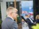IHK-Ländersommerabend Litauen: Viel Digitalisierung und wenig Bürokratie