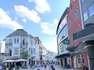Starke Partnerschaften für Demokratie und Vielfalt in Oldenburg
