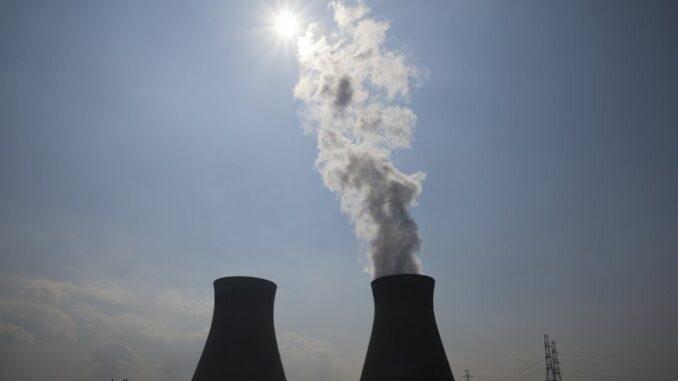 Letzte atomrechtliche Genehmigung für den Abbau des Kernkraftwerks Lingen erteilt