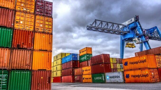 Arbeitssicherheit im Unternehmen – Fortbildung zum Gefahrgutbeauftragter