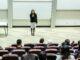 IHK und HWK: Jetzt noch Ausbildungsplatz sichern