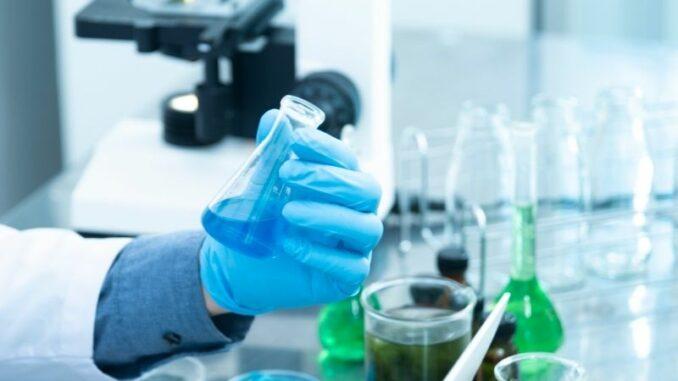 Lasermarkierungen für Medizinprodukte – Hygienisch einwandfrei und dauerhaft
