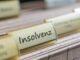 Ein Drittel mehr Insolvenzverfahren im 1. Halbjahr 2021