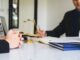 IHK: Rechtsanwaltssprechtag für Existenzgründer in Lingen