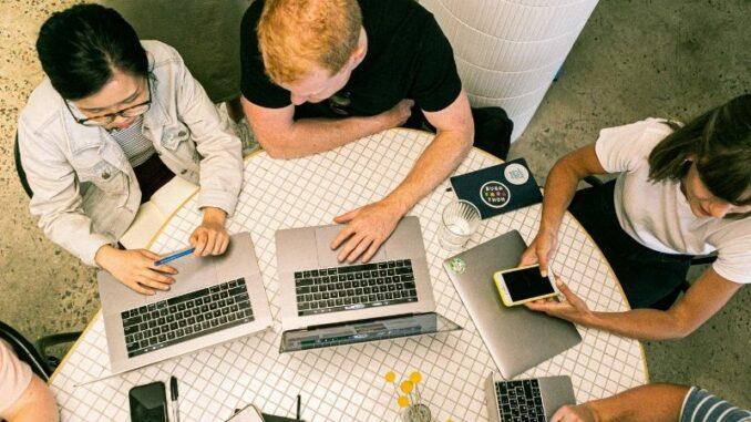 """Seminar """"Social Media Marketing"""" für Existenzgründerinnen und Gründer in Osnabrück"""