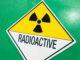 Letzte atomrechtliche Genehmigung für den Abbau des Kernkraftwerks Unterweser erteilt