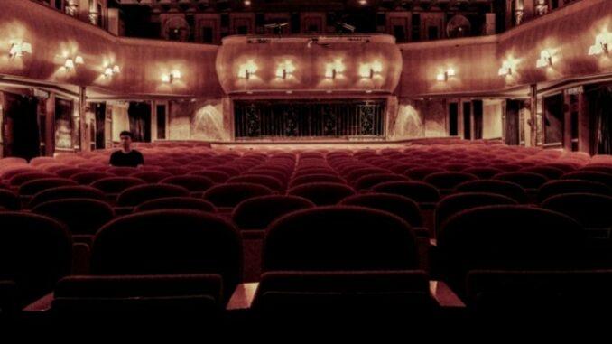 Neues Corona-Sonderprogramm für Kultureinrichtungen und Kulturvereine