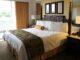 Tourismus im Mai 2021: Gäste- und Übernachtungszahlen stiegen