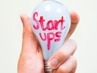 Gründer, Startup, Gründerinnen, Existenzgründerinnen , Existenzgründer ,gründen