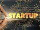 """Kostenfreies Seminar """"Finanzplanung"""" für Existenzgründerinnen und Gründer"""