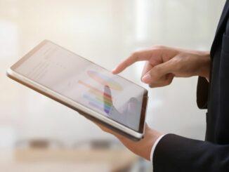Niedersachsen fördert Digital Innovation Hub Emsland mit 200.000 Euro