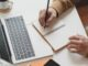Berufsbegleitend BWL studieren: VWA informiert digital