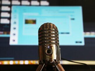 """Podcast """"Recht und Steuern"""" zu elektronische Rechnungen veröffentlicht"""
