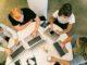 IHK lädt Gründer zum Steuerberatersprechtag in Lingen ein