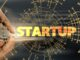 IHK gibt Tipps für Existenzgründer in Lingen