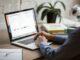 Thiel: Einsatz von Office 365 weiter kritisch - Verantwortliche müssen datenschutzkonforme Kommunikationsstrukturen etablieren