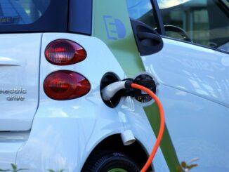 Budget für Elektromobilität um 20 Millionen Euro aufgestockt