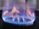 Erdgasförderplatz Großes Meer Z1 im Landkreis Aurich: LBEG ordnet Sanierung eines Altschadens an