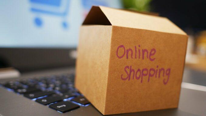 Welche Produkte eignen sich für ein Dropshipping Business?