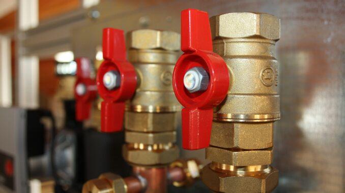 Berufsbild: Anlagenmechaniker*in: Sanitär-, Heizungs- und Klimatechnik