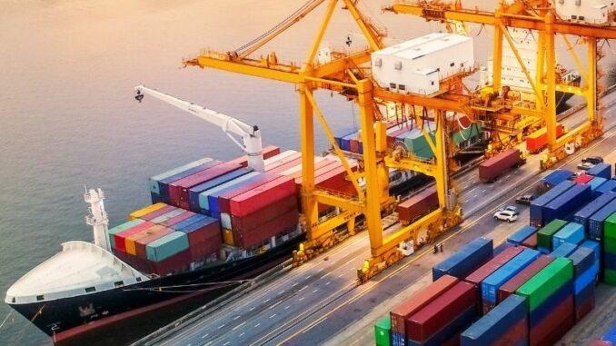 IHK bietet Außenwirtschaftsberatung in Lingen an
