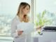 Drucker für KMU: Worauf kommt es dabei an?