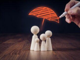 Unfallversicherung und ihre Leistungen