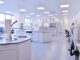 Wie man Arbeitssicherheitsprobleme praktisch mit einem Wasserstoffgenerator löst