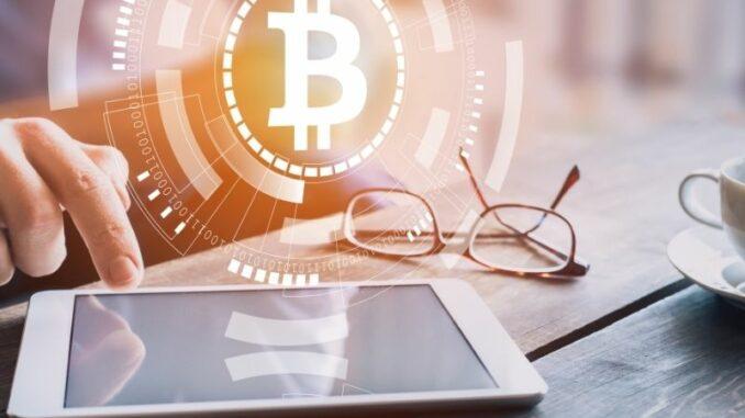 Mining von Kryptowährungen: Arten und Möglichkeiten