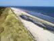 Nds. Landesbetrieb für Wasserwirtschaft, Küsten- und Naturschutz