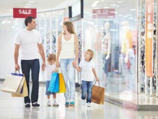"""IHK-Aktionstage """"Heimat shoppen"""" am 10. und 11. September in 34 Innenstädten der Region"""