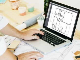 """Digitalisierung in der Holztechnik: Innovationsvorhaben """"CAD, CAM und CNC - Qualifikation im Tischlerhandwerk"""" erfolgreich beendet"""