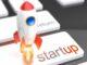 """Kostenfreies Seminar """"Marketing 1 – Marktanalyse"""" für Existenzgründerinnen und Gründer"""