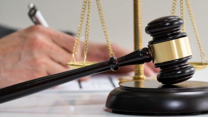 Bundesverfassungsgericht erklärt Vollverzinsung von Steueransprüchen ab 2014 in ihrer Höhe für verfassungswidrig