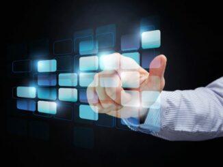 Die Digitalisierung im Fokus der Rechtsentwicklung